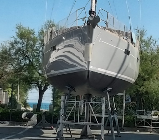 ga-74